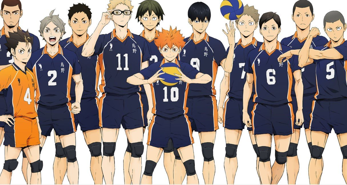 Haikyuu Season 5: What Will Happen?