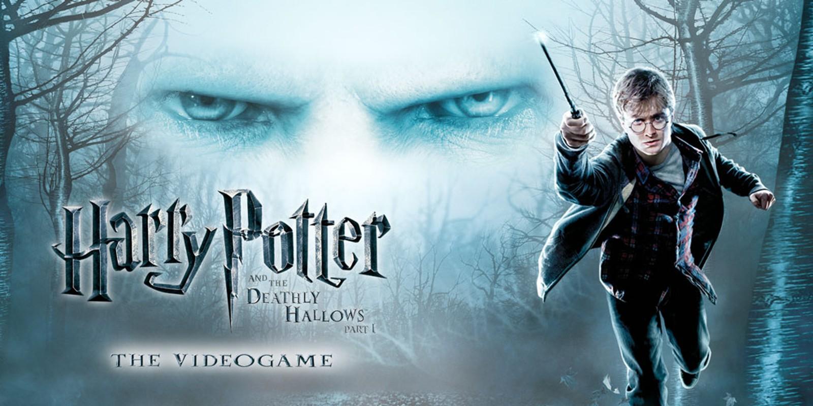 20 Best Daniel Radcliffe Movies To Watch
