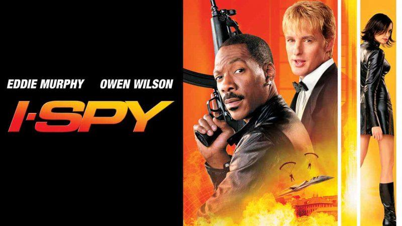 20 Best Eddie Murphy Movies To Watch - Best Rated!