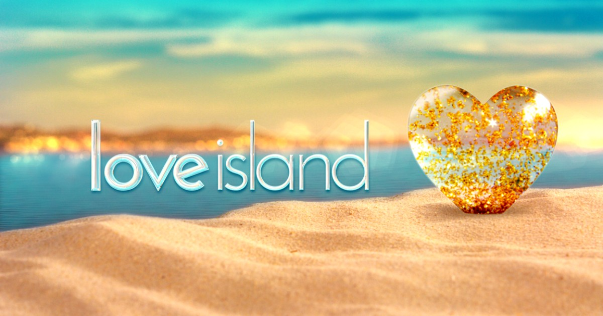 How To Apply For Love Island Season 7?