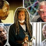 20 Best Morgan Freeman Movies To Watch - According To IMDb Rating!