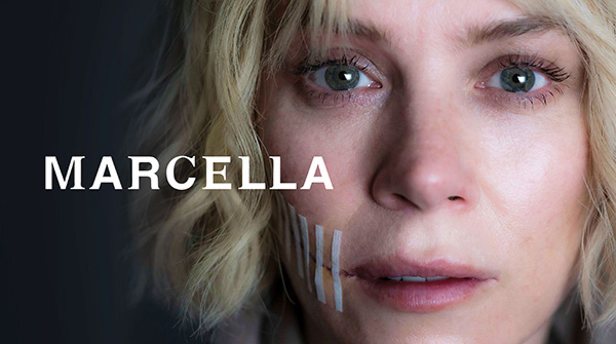Marcella Season 3 release date