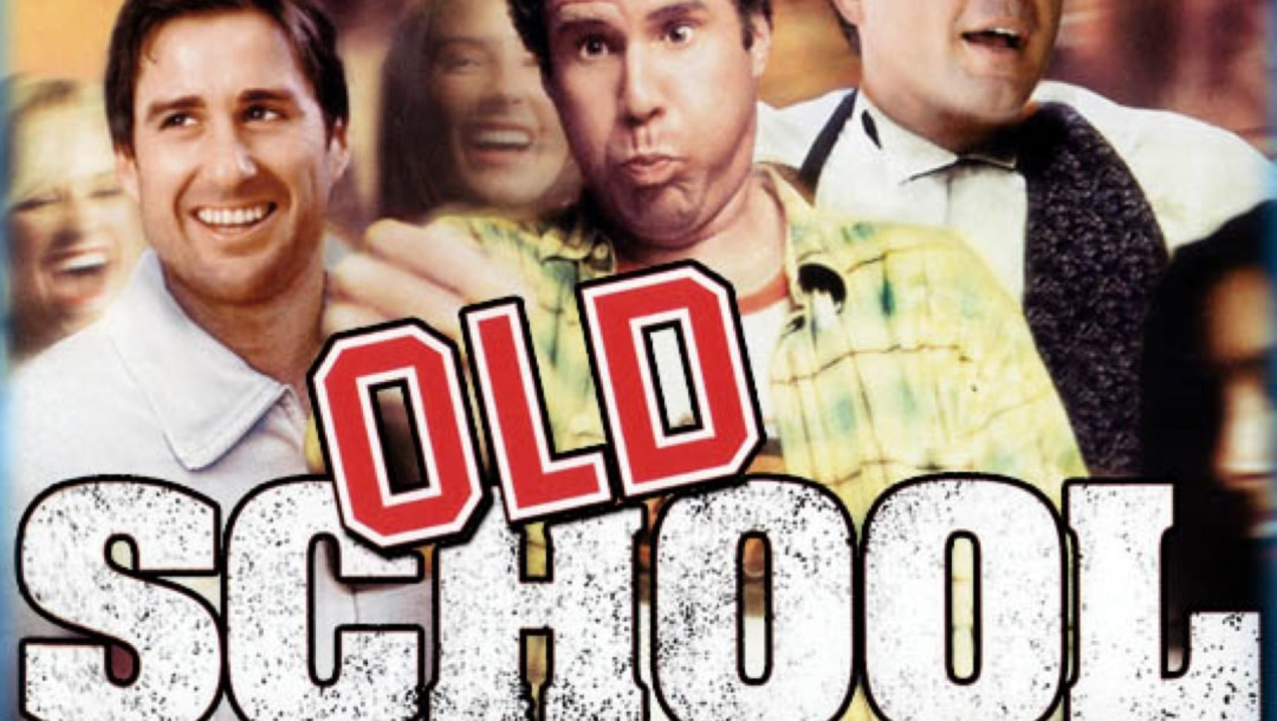 20 Best Will Ferrell Movies That Are A Must Watch!