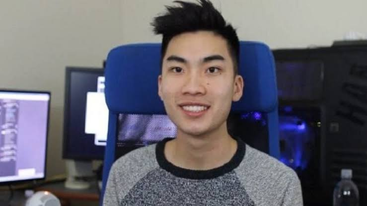 RiceGum Net Worth In 2020, Career And Other Details