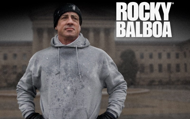 Best 15 Sylvester Stallone Movies That Are A Must Watch!