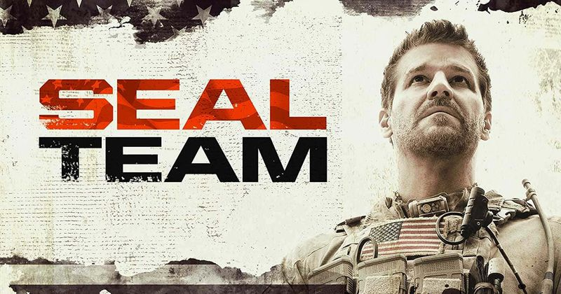 Seal Team Season 3 Finale: Release Date