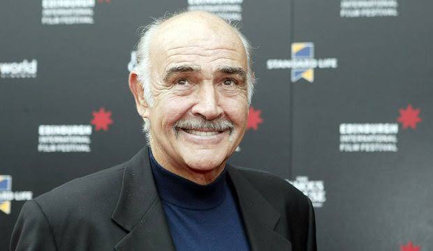 Sean Connery Net Worth In 2020 And All You Need To Know