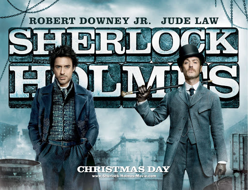 Robert Downey Jr's Top 20 Movies to Watch!