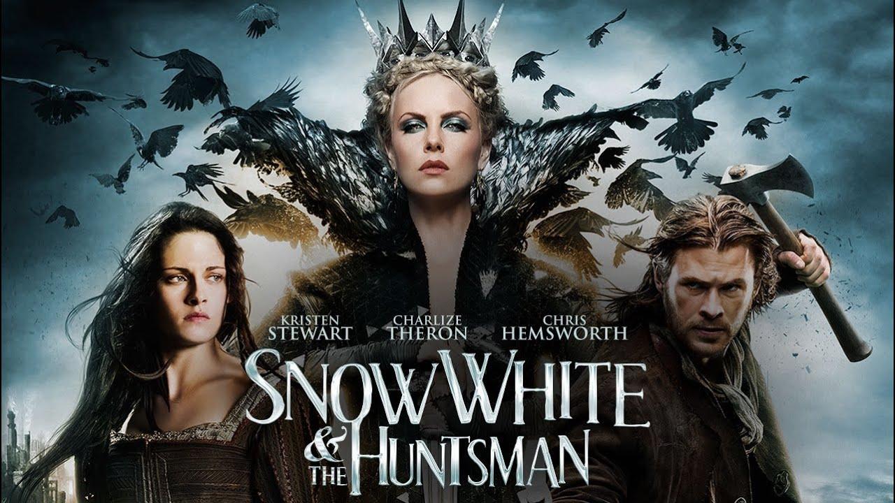 Chris Hemsworth's Top 20 Movies You Should Definitely Watch!