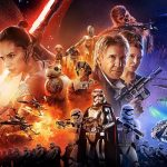 All Star Wars Movies Ranked: From Most Liked to Most Trolled!
