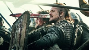 The Last Kingdom Season 4 Episode 8