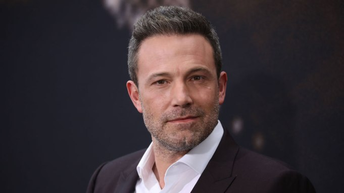 20 Of The Best Ben Affleck Movies That Are A Must Watch