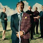 Better Call Saul Season 6 Spoilers!