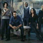Is NBC's Hit Show, Blindspot Based On True Events?