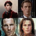 20 Best Christian Bale Movies