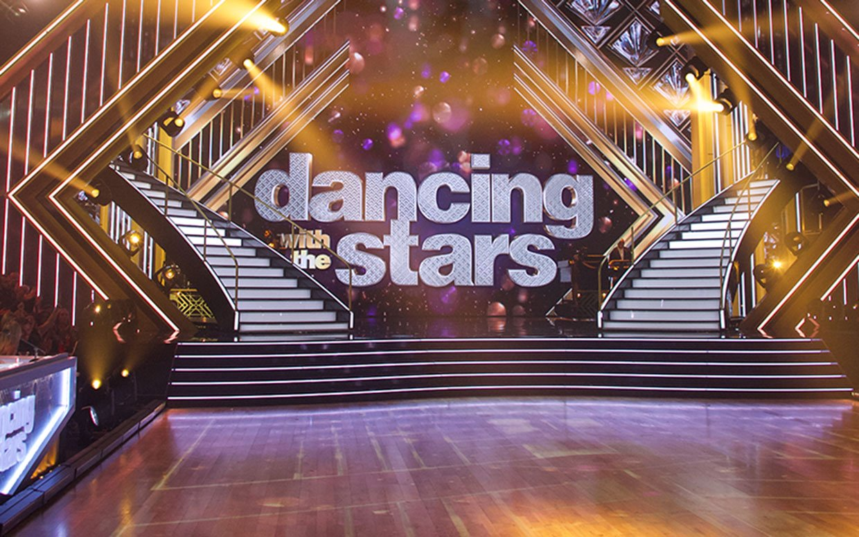Dancing With The Stars Season 29: Release Date, Cast