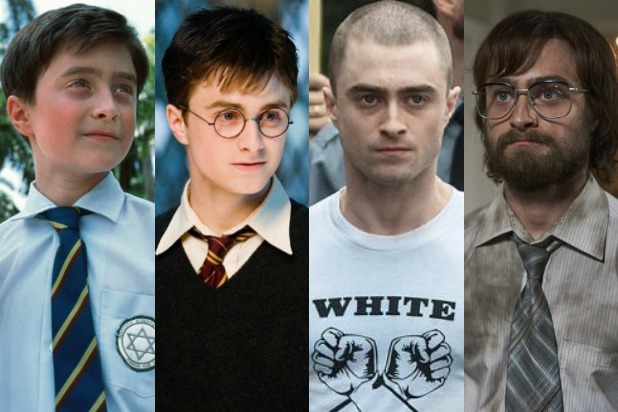 20 Best Daniel Radcliffe Movies To Watch