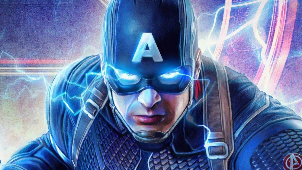 Doctor Strange vs. The Avengers: Who Is Stronger?