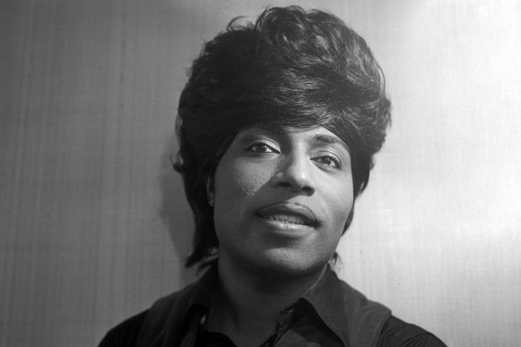 Little Richard