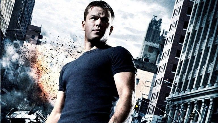 Best 15 Movies Of Matt Damon You Should Definitely Watch!
