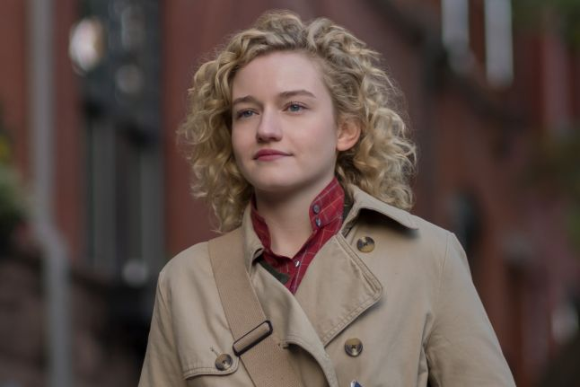 15 Must Watch Movies And TV Shows Starring Julia Garner!