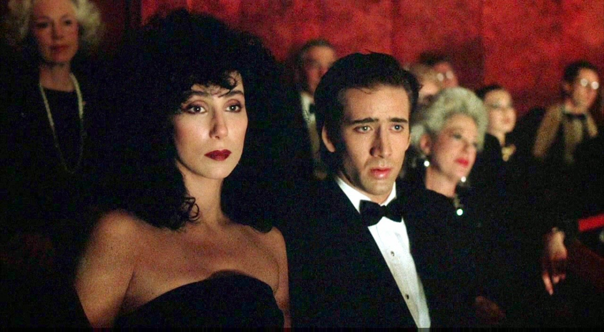 15 Best Nicolas Cage Movies To Watch!