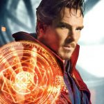 Doctor Strange vs. The Avengers: Who Is Stronger?