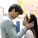Forever And Always, Lara Jean: TATBILB 3 Release Date