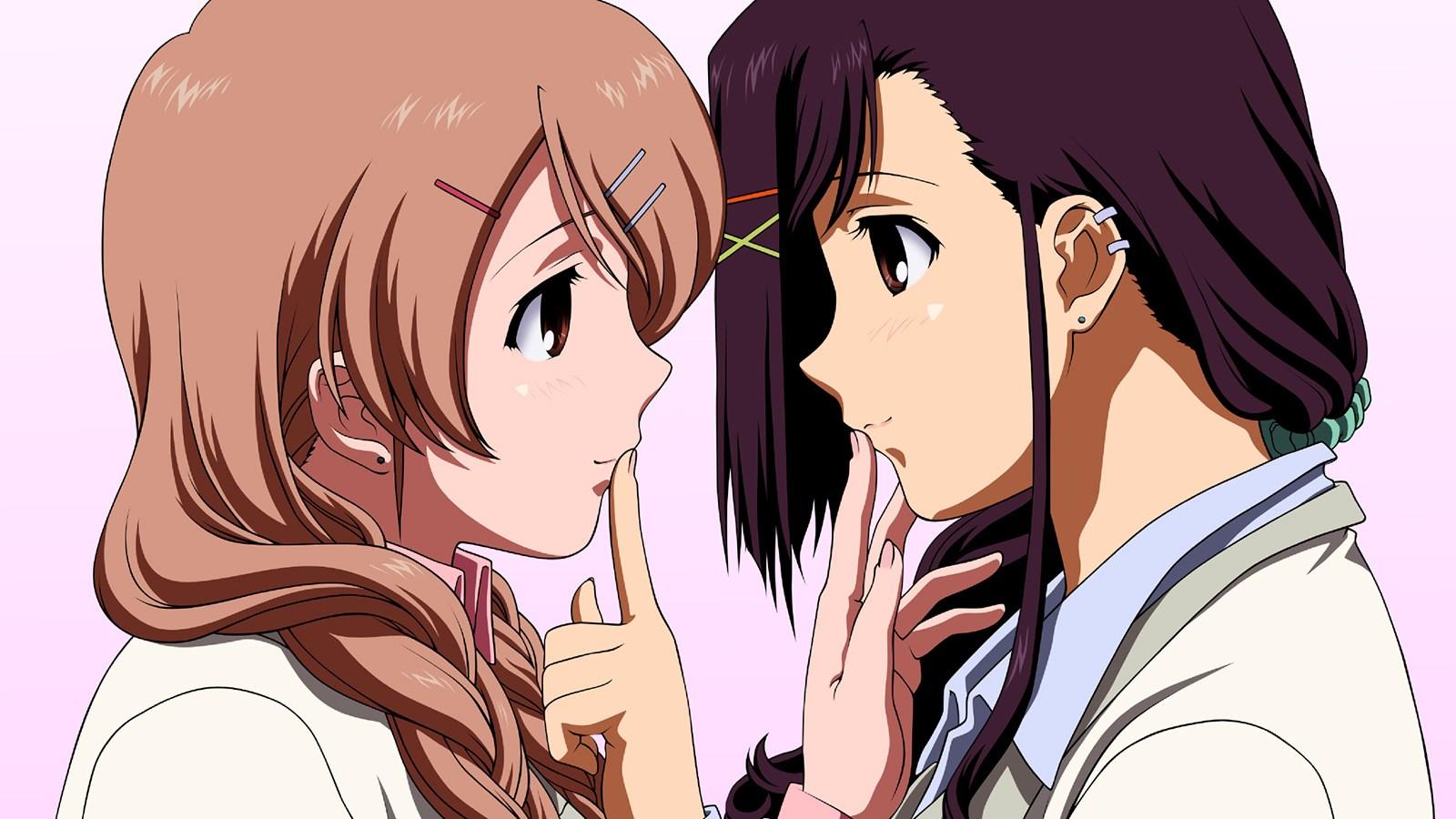 animeblog/2017/07/16/top-10-yuri-anime-best-recommendation/