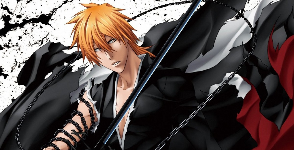 Have Bleach Voice Actors Been Approached Yet For Bleach's Return?