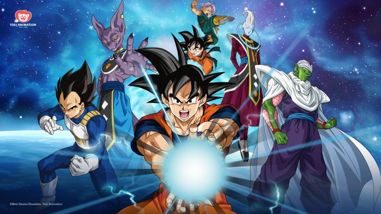 Have Dragon Ball Super Voice Actors Been Approached To Start Recording?