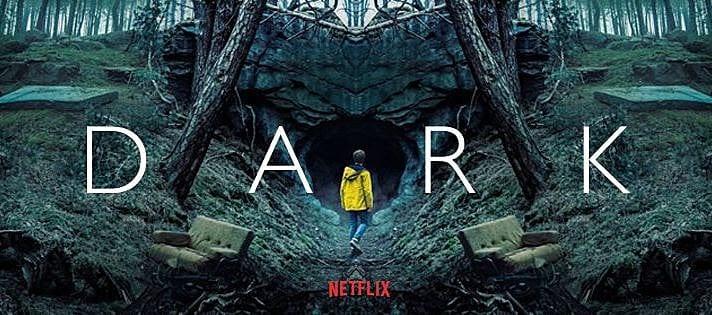 Dark Season 4 release date