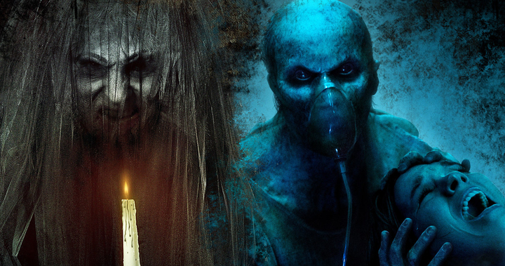 Insidious Chapter 5: Release Date