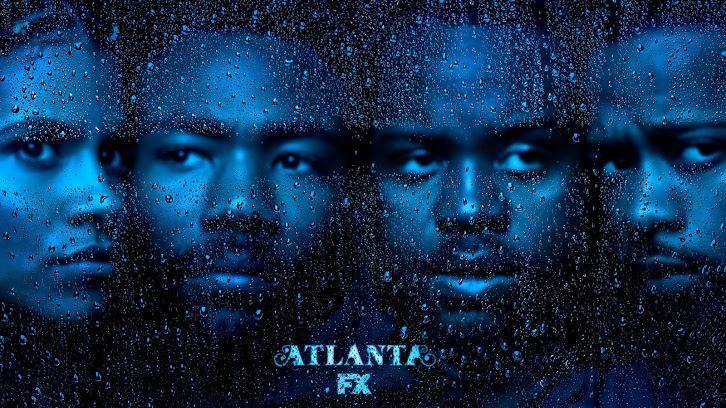 Atlanta Season 3: Release Date