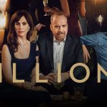 Billions Season 5 Episode 7