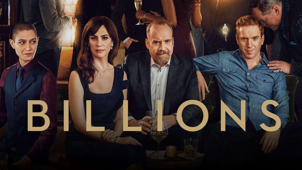 Billions Season 5 Episode 7