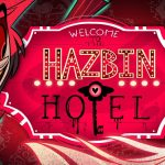 Hazbin Hotel Episode 2 Release date and Characters
