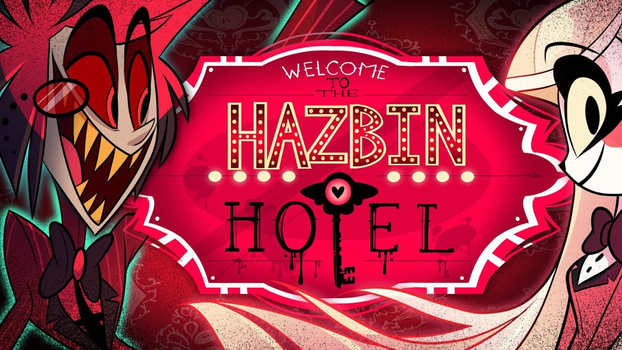 Hazbin Hotel Episode 2 Release date and Characters