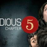 Insidious Chapter 5