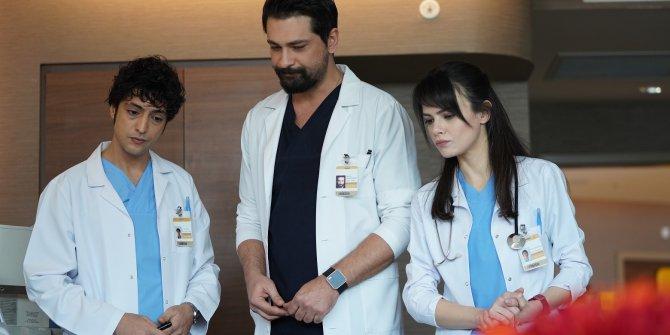 Mucize Doktor New Season