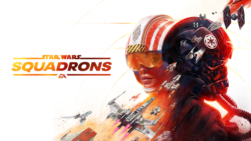 Star Was Squadrons release Date