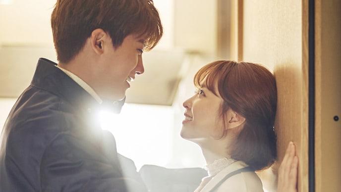 Korean Drama New Season