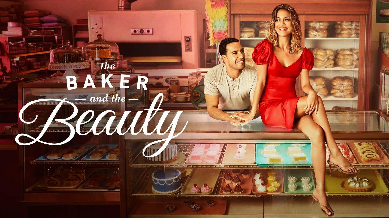 The Baker and The Beauty season 2