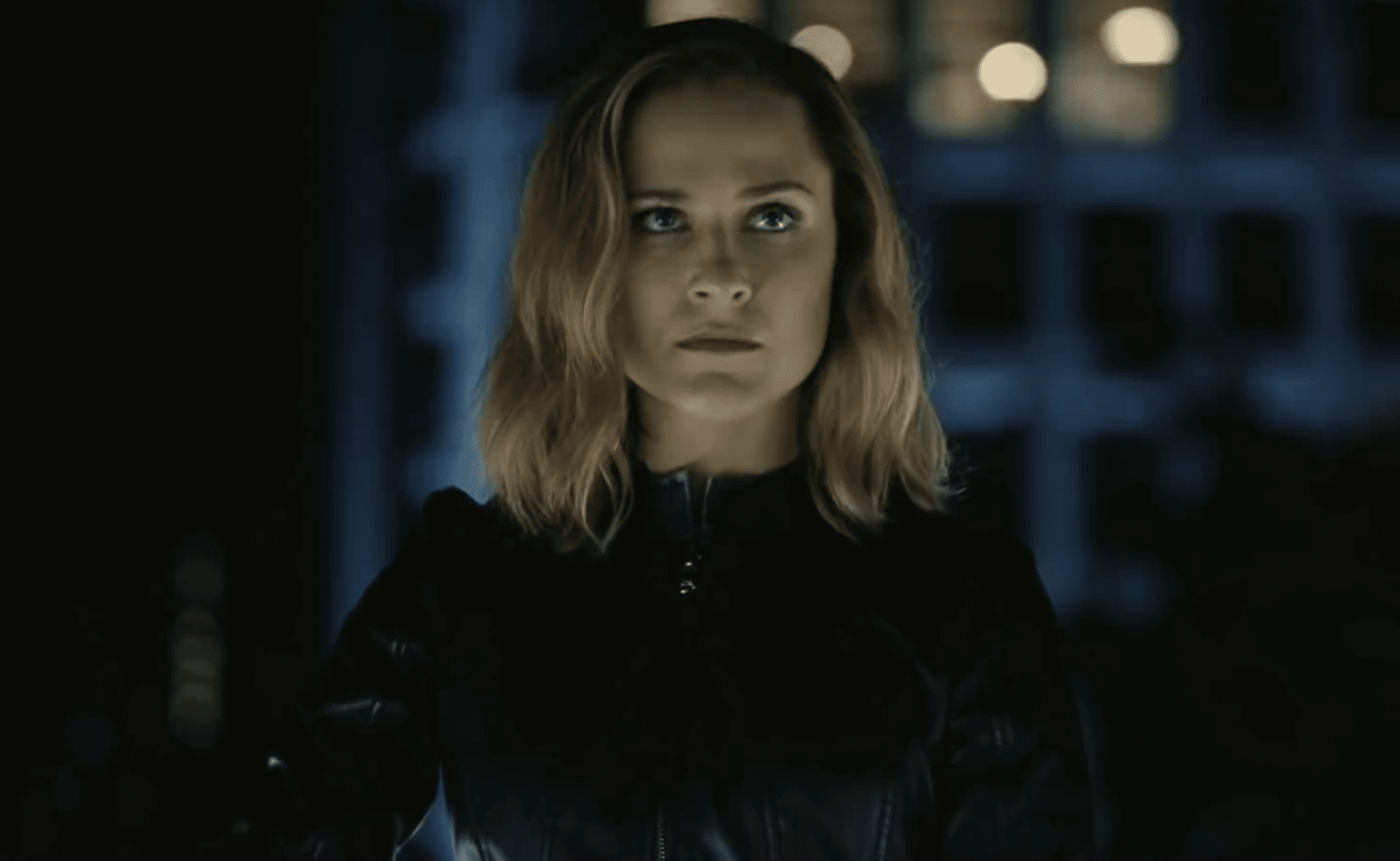 Westworld Season 3 Episode 9: release Date