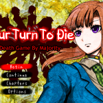 Your Turn To Die Chapter 3 Part 2: Release Date