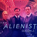 The Alienist Season 2 Release Date