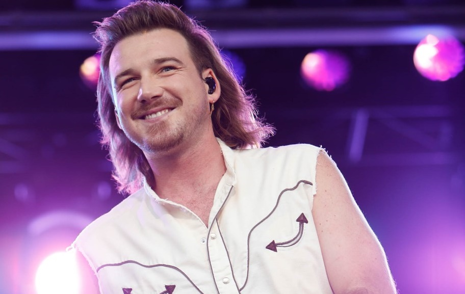 Morgan Wallen S 7 Summer Release Date And All We Know So Far Otakukart