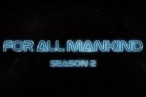 Season 2 release date