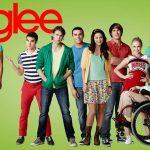 glee season 7 release date