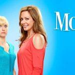 mom season 7 release date